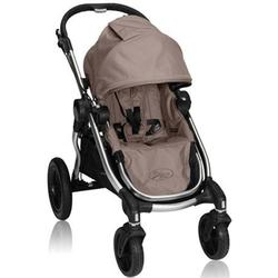 Baby Jogger BJ20257, City Select Stroller - Quartz