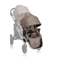 Baby Jogger BJ01257, City Select Second Seat Kit - Quartz