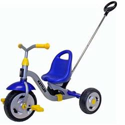 Kettler 8838-399 Oceana Kettrike Tricycle