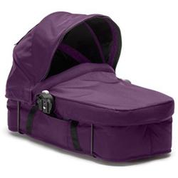 Baby Jogger BJ50968, City Select Bassinet Kit - Amethyst