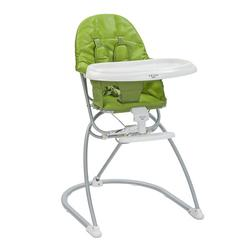 Valco Baby AST0380 Astro High Chair - Apple
