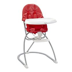 Valco Baby AST0397 Astro High Chair - Cherry