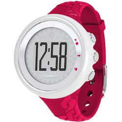 Suunto SS015321000, M2 Women Heart Rate Monitor (Clamshell) - Fuchsia
