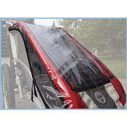 Chariot 20100739, Rain covers For Cabriolet 2007 or newer