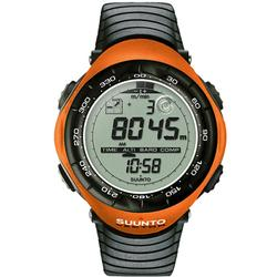 Suunto SS015077000, Vector Orange