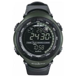 Suunto SS010600F10, Vector Military Foliage Green