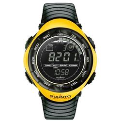 Suunto SS010600610, Vector Yellow