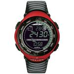 Suunto SS011516400, Vector Red