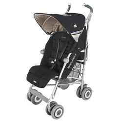 Maclaren® Techno XT Stroller in Charcoal/Marmalade. See Discount Price in Cart Was $ Maclaren® Techno XT Albert Thurston Stroller in Brown. Clearance! Free Shipping on Orders Over $39; $ Maclaren® Major Elite Transport Chair in Cardinal/Charcoal. 7 7 Reviews. Free Shipping on Orders Over $39;.