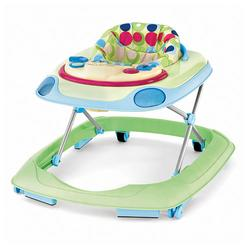 Chicco 05079028260070, Lil Piano Walker - Splash