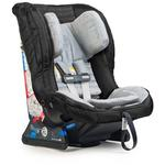 Orbit 827000B Toddler Car Seat, G2 Black