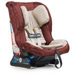 Orbit 827000M Toddler Car Seat, G2 Mocha