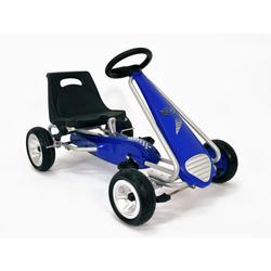Kettler 8855-399 Pole Position Pedal Car