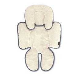 Britax S864900 - Head & Body Support Pillow