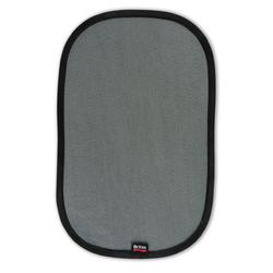 Britax S865000 - EZ-Cling Window Shade