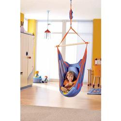Haba 8075 Chilly Swing Seat