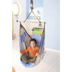 Haba 8580 Piratos Swing Seat