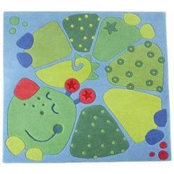 Haba 8095 Dragon Fridolin Rug