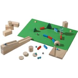 Haba 3590, Ball track - Inclined Plane