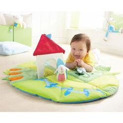 Haba 3642 Discoverer's Meadow Play Rug