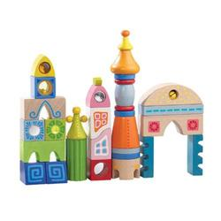 Haba 3566 Sevilla Building Blocks