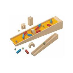 Haba 3500, Ball track - Magnetic Stairs