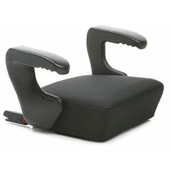 clek OZ11U1-LC ozzi Booster Seat - licorice