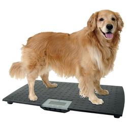 Redmon 7475 Large Precision Digital Pet Scale