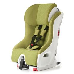 Clek FO12U1-GRW, foonf convertible seat - dragonfly