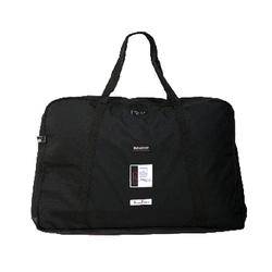 Valco Baby UB347 Single Travel Bag