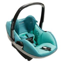 Maxi-Cosi IC090BIU Prezi Infant Car Seat - Courageous Green