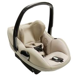 Maxi-Cosi IC090BIM Prezi Infant Car Seat - Delightfully Natural