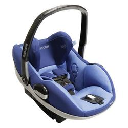 Maxi-Cosi IC090BIV Prezi Infant Car Seat - Reliant Blue