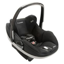 Maxi-Cosi IC090BIZ Prezi Infant Car Seat - Devoted Black