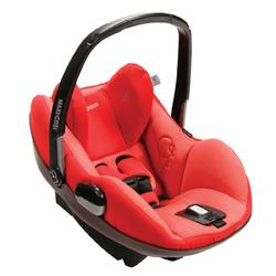 Maxi-Cosi IC090BIY Prezi Infant Car Seat - Envious Red