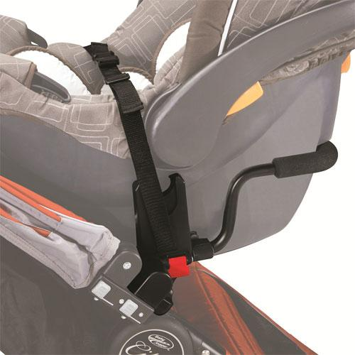 Baby Jogger Jogging Stroller Accessories