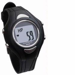 Heart Rate Monitors for Dummies D-71