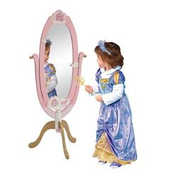 Guidecraft G86310 Princess Mirror