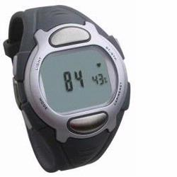 Heart Rate Monitors for Dummies D-75