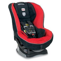 Britax E9LJ53R, Marathon 70-G3 Convertible Car Seat - Chili Pepper