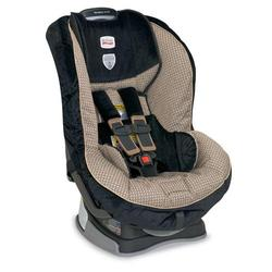 Britax E9LJ51H, Marathon 70-G3 Convertible Car Seat - Waverly