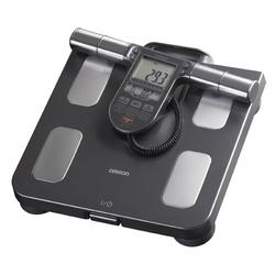 Omron BF-514C Full Body Composition Sensing Monitor and Scale