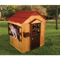 KidKraft 00176, Outdoor Playhouse