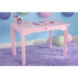 KidKraft 26661, Avalon Table - Pink