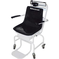 Brecknell CS-200M Chair Scale 440 lb x 4 oz