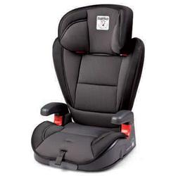 Peg Perego VIAGGIO HBB 120 Car Seat - Crystal Black