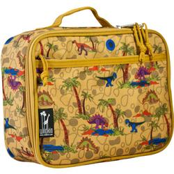 Wildkin 33011 Dinosaur Lunch Box