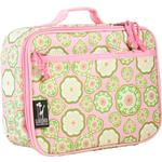 Wildkin 33114 Majestic Lunch Box