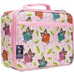 Wildkin 33211 Owls Lunch Box