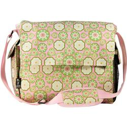 Wildkin 47114 Majestic Diaper Bag